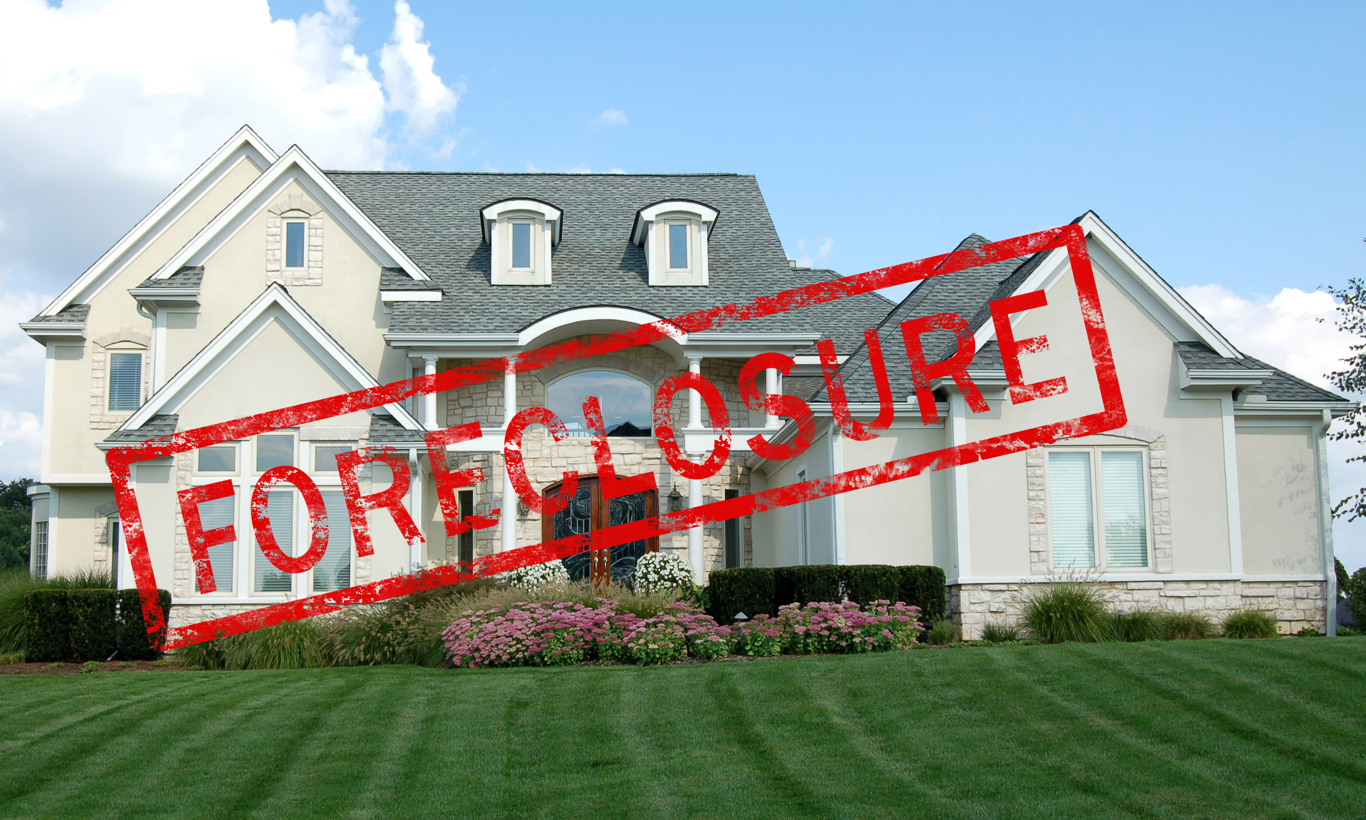 Call Allstate Appraisal, Inc.  to order valuations regarding Maricopa foreclosures